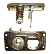 willys-hood-latch.jpg