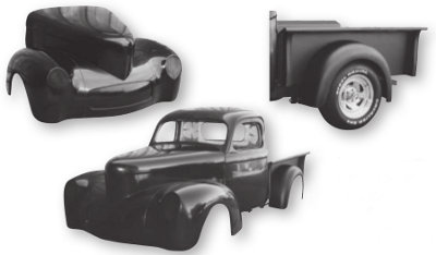 41-willys-pickup-body.jpg