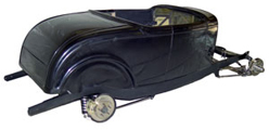 32Ford_Roadster_with_frame.jpg