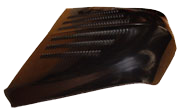 4950mercury_louvered_hood.png