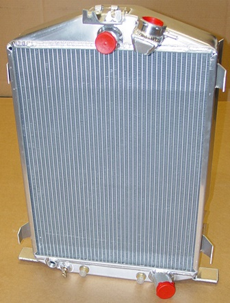 Back_of_32_Radiator.jpg