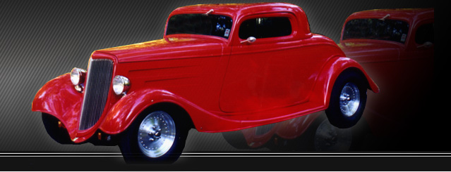 AC AUTOS :: Fibergl Body Replicas :: Street Rod Body ...