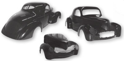 41willys-body.jpg