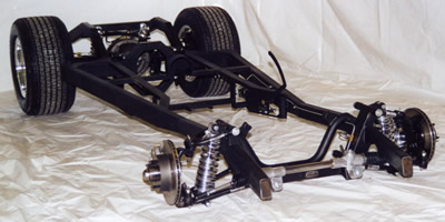 willys_pro_street_tube_frame_rc.jpg